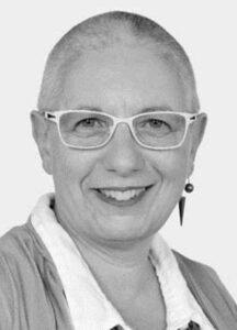 Katrin Halbenleib, Finanzen