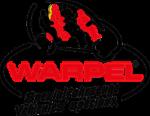 Warpel Carrosserie