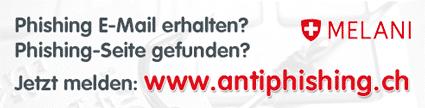 banner_antiphishing