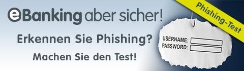 phishingtest-banner