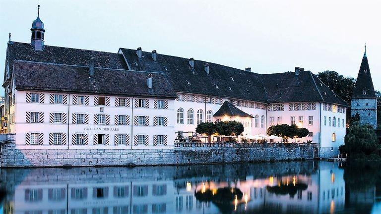 ltes Spital Solothurn